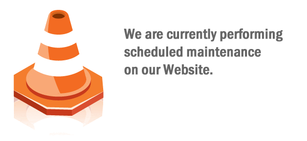 website_down_for_maintenance